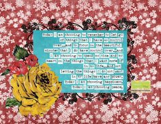 a gift for YOU...free desktop wallpaper!