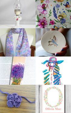 Beautiful Tuesday Finds by Zeynep Aydos on Etsy--Pinned with TreasuryPin.com