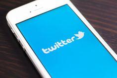 TWITTER TURNS INTO 'NEWS APP' IN APP STORE  #news_app_twitter #twitter #twitter_mobile_app #twitter_news_app