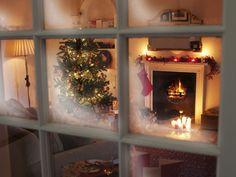 fa-la-l4:  ✧˳⁺⁎ christmas blog ⁎⁺˳✧