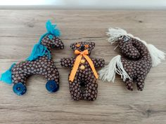 My Works, Dinosaur Stuffed Animal, Toys, Animals, Activity Toys, Animales, Animaux, Clearance Toys, Animal