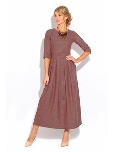 Платья GRACE Платье