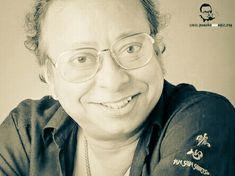 Rd Burman:Most Versatile Music Composer