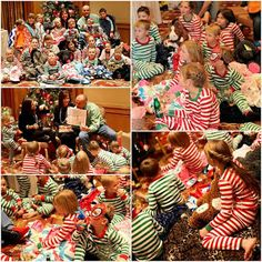 Show us your Minky Blanket Christmas Pictures for a Chance to WIN an Adult Minky Blanket.  Enter by Sunday January 5th 2013 at Midnight
