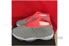 http://www.bejordans.com/nike-air-jordan-xi-11-retro-aj11-shoes-big-discount-ry4sn.html NIKE AIR JORDAN XI 11 RETRO AJ11 SHOES BIG DISCOUNT RY4SN Only $82.00 , Free Shipping!