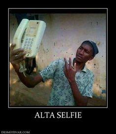 Selfies, Ads, Humor, Jokes, Hilarious Pictures, Advertising, Humour, Funny Photos, Funny Humor