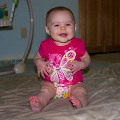 Blueberry Diapers – A Cloth Diaper Review - Cloth Diaper Addicts