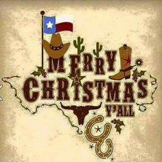 Business Greeting Cards, Holiday Cards, Corporate Holiday Cards, and Texas Crafts, Corporate Holiday Cards, Western Christmas, Only In Texas, Texas Forever, Loving Texas, Texas History, T 4, Christmas Stuff