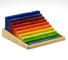 http://www.jugarijugar.com/632-2023-thickbox/escalera-de-bloques-de-madera.jpg