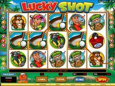 LuckyShotVideoSlots.jpg (600×450)