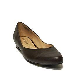 6d0af2901ed6 91 Best New Trendy Shoes For Women images