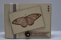 MFTWSC41~KelliJo by KelliJo - Cards and Paper Crafts at Splitcoaststampers