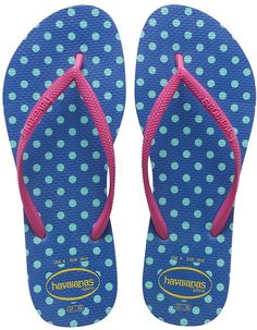 43dfdb88f Havaianas spring 2013 Shoes Flats Sandals