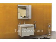 Prestij banyo dolapları kategorisine ait demre Çekmeceli banyo dolabı bilgileri, prestij banyo dolapları fiyatları, banyo dolapları Çeşitleri ve prestij banyo dolapları modelleri yer alıyor.