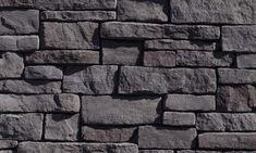 ES_Mountain Ledge_Black Bear_prof_nwest Rock Veneer, Yakima River, Walnut Ridge, Eldorado Stone, Banff Springs, Bear Mountain, Craftsman Exterior, Yellow Houses, Dry Creek