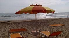 #internationalcamping #pineto #inostriombrelloni #estate #spiaggiaattrezzata #sabbia #relax #abruzzo