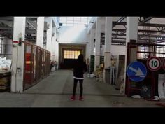 YAMA - Accovacciato (Official Street Video) - YouTube