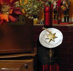 juice-can-lid-wine-tag