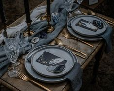 Styling by Fig&Forest. Photography by Allegrafie Studios. Starry Night Wedding, Moon Wedding, Celestial Wedding, Dream Wedding, Wedding Shit, Wedding Goals, Art Deco Wedding, Wedding Themes, Wedding Ideas