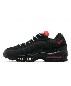 Sale Cheap Nike Air Max 95 Womens Trainers UK Store K 1093