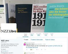 200 Follower auf Twitter am 24. Oktober 2014.