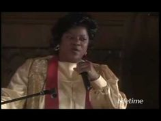 This powerful and restoring church scence is from a movie clip from Fantasia bio-life movie. The movie is called Fantasia life is not a fairytale. Song is called Pass me not. Enjoy and have tissue ready...child, brothers, sisters, amd fam:)