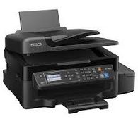 Epson WorkForce ET-4500 EcoTank Drivers Download Printer Reviews –There's a major contrast in cost, with the ET-4550 costing around four …