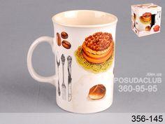 Артикул: 356-145 Чашка пироженое 300мл Цена и наличие: http://posudaclub.kiev.ua/012/20667-chashka-pirozhenoe-300-ml.html