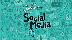 The Impact of Writing on Social Change - Top 10 Social Media Social Media Impact, Power Of Social Media, Social Media Channels, Social Media Marketing Courses, Marketing Strategies, Best Seo Services, Social Services, How To Use Facebook, Social Change