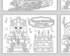 paw patrol personalized coloring pages pdf file por vsstudio