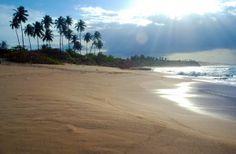 Puerto Rico: Your next vacation destination http://www.puertoricoblogger.com/all-inclusive-puerto-rico-vacations/
