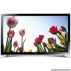Smart TV Samsung 32H4500 - https://pnn.ro/tvieftin/pret/1000-1500/smart-tv-samsung-32h4500
