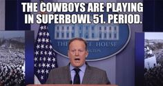 29 Dallas Cowboys Memes For People Who Enjoy Drinking Their Tears - http://runt-of-the-web.com/dallas-cowboys-memes?utm_source=Pinterest&utm_medium=social&utm_campaign=twitter_snap