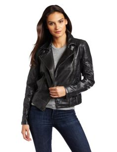 Kut From The Kloth Women`s Willow Jacket $52.92