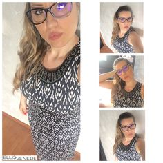 Il mio #outfit di oggi un bellissimo abito lungo dalle stampe etniche @ovs #fashiondiaries #motivation #mode #fashionblogger #fashionaddict #imageconsultant #igersitalia #dress #personalshopper #fashion #style #stylish #love #me #cute #photooftheday #beauty #beautiful #instagood #pretty #swag #pink #girl #girls #design #model #dress #heels #styles #outfit #purse #jewlery #shopping #glam