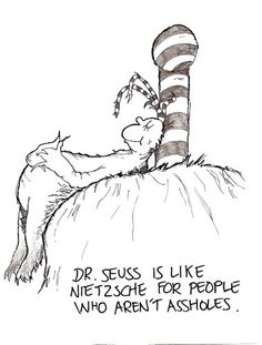 20 best dr seuss quotes to live by images messages proverbs Dr Susse Quotes lol marybeth sasso dr seuss quotes