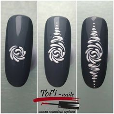 Need Help With Arts And Crafts? Read This Nail Stamping stamping nail art gel polish Stamping Nail Art, Gel Nail Art, Acrylic Nails, Nail Polish, Nail Nail, Airbrush Nail Art, Nail Art Arabesque, Diy Ongles, Crome Nails
