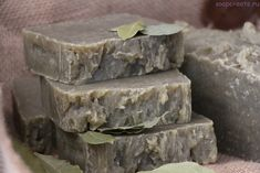 Coffee Soap, Shower Accessories, Soap Molds, Home Made Soap, Soap Making, Bath Bombs, Diy Beauty, Diy And Crafts, Candles