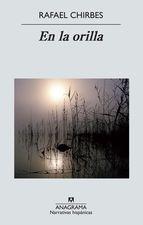 El hallazgo de un cadáver en el pantano de Olba pone en marcha la narración.  Premio Nacional de Narrativa 2014.