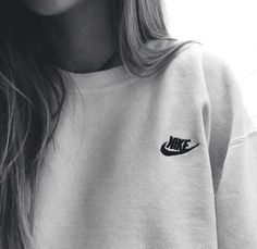 acne, adidas, adorable, amazing, android, best friends, casual ...