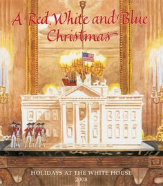 2019 White House Christmas Card.1144 Best White House Christmas Holidays Images In 2019