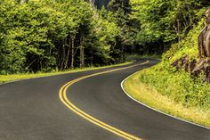 Staying in Gatlinburg Cuts Down Your Driving Time