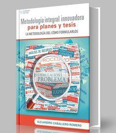 Microeconomia version para latinoamrica michael parkin pdf y tesis alejandro romero pdf ebook httplibrosayudafo20161224metodologia integral innovadora planes y tesis alejandro romero pdf ebook fandeluxe Images