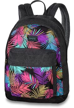 Darby 25L Backpack by Dakine | Products | Pinterest