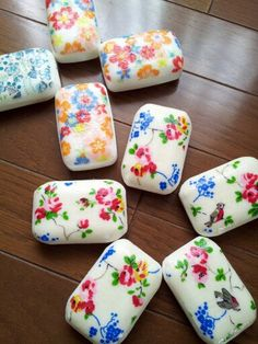1000+ images about Homemade Soap on Pinterest | Soaps, Lavender soap ...