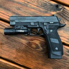 RAE Magazine Speedloaders will save you! Weapons Guns, Guns And Ammo, Pocket Pistol, 9mm Pistol, Custom Holsters, Firearms, Shotguns, Shooting Guns, Sig Sauer