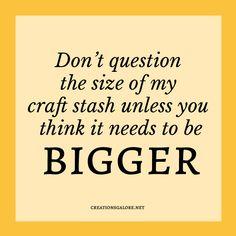 40 Best Craft Quotes Images Craft Quotes Hilarious Quotes