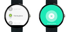 Android Wear agora localiza seu smartphone Android - http://www.showmetech.com.br/android-wear-agora-localiza-seu-smartphone-android/