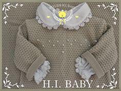 um blog de artigos para bebê ,maternidade,lembranças,roupas e decoração