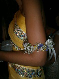 Jewelry, Jewellery Making, Jewelery, Jewlery, Jewels, Jewerly, Fine Jewelry, Jewel